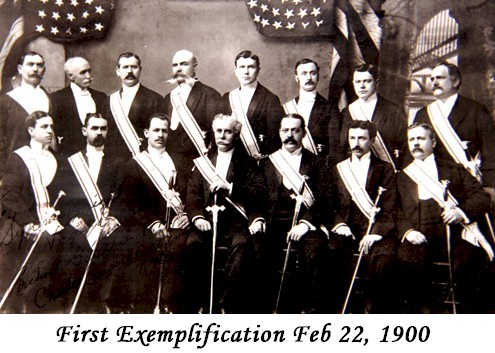 firstexemplification1900