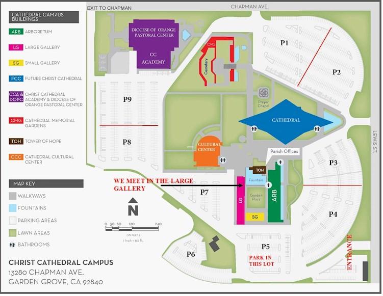 campusmap-750