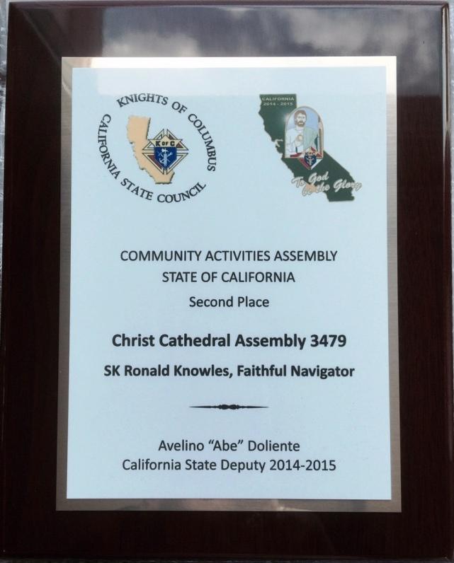award2015-650