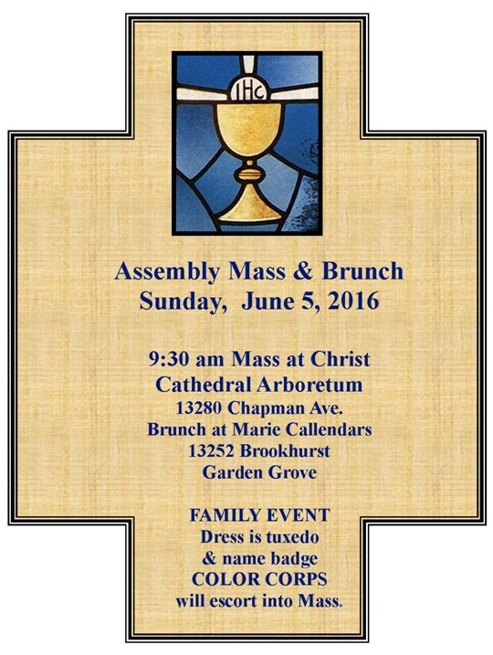 Mass and Brunch June 2016-650
