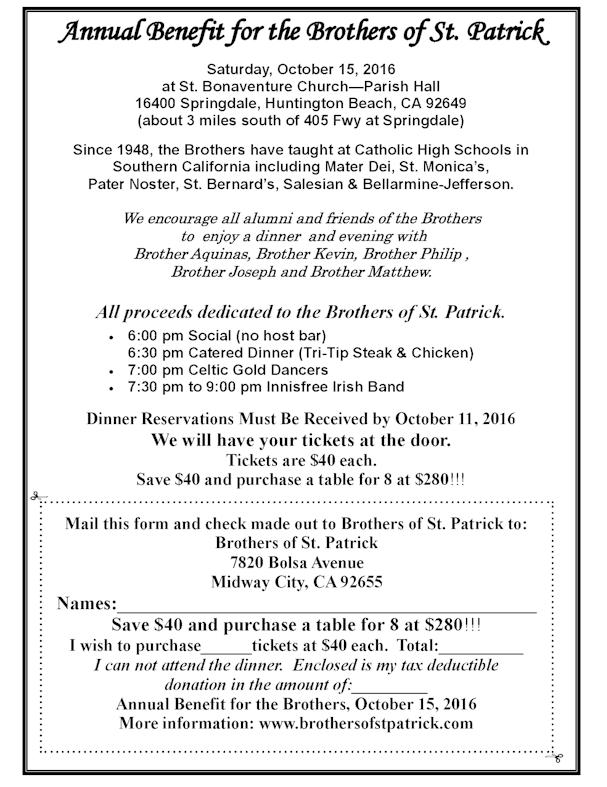 Benefit Flyer 2016-650