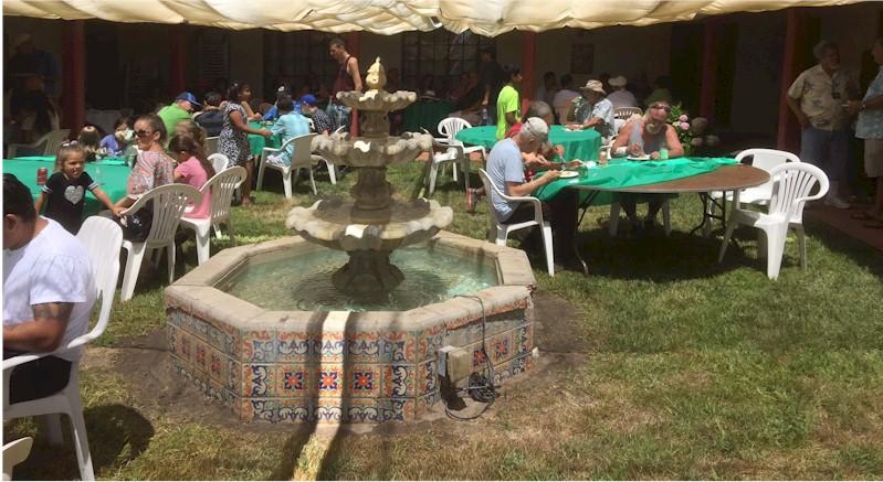 picnic2-800
